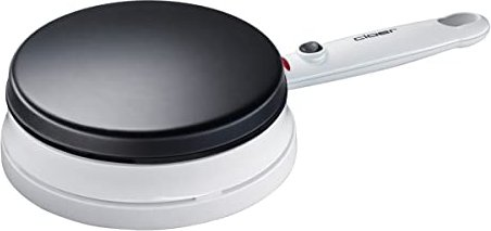 Cloer 677 Crepe Maker -- via Amazon Partnerprogramm