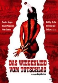 Das Wiegenlied vom Totschlag (DVD)