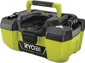 Ryobi R18PV-0 rechargeable battery-dry vacuum cleaner solo (5133003786)