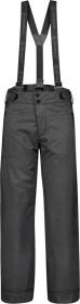 Scott Vertic Skihose lang dark grey melange (Junior) (267672-5052)