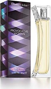 Elizabeth Arden Provocative Eau De perfume 50ml -- via Amazon Partnerprogramm