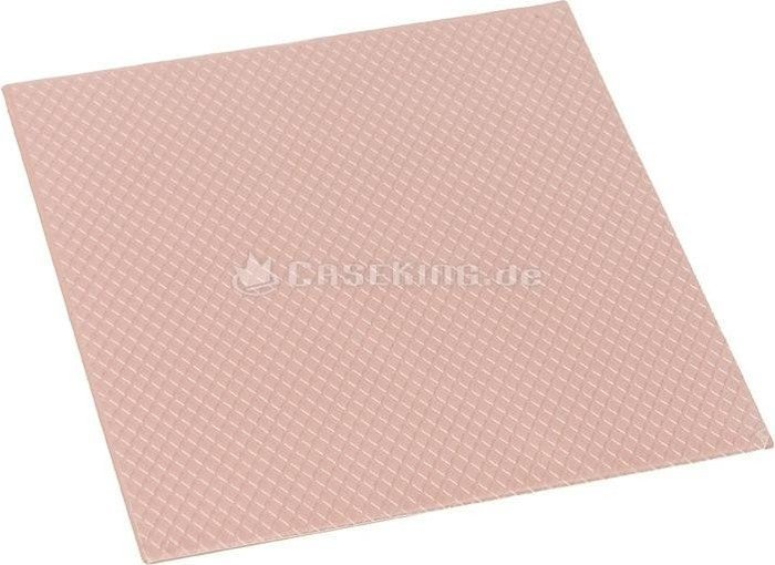 Thermal Grizzly minus Pad 8, 100x100x1mm (TG-MP8-100-100-10-1R)