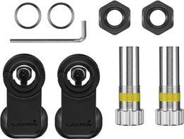 Garmin Vector Upgrade kit on Vector 2 (010-12337-00/01)