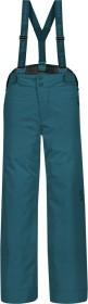 Scott Vertic Skihose lang majolica blue (Junior) (267672-5303)