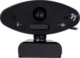 Arozzi Occhio Webcam (AZ-OCCHIO)