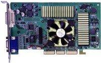 Sparkle SP6900, GeForce2 Ultra, 64MB DDR, AGP, retail