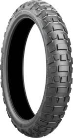 Bridgestone Battlax Adventurecross AX41 100/90 19 57Q TL (16623)