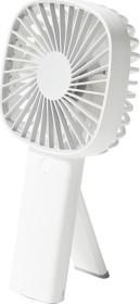 Nabo HandCool Handventilator/Tischventilator weiß