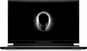 Dell Alienware m15 R3 Lunar Light, Core i7-10750H, 16GB RAM, 1TB SSD, GeForce RTX 2070 SUPER, 3840x2160 (W6X33)