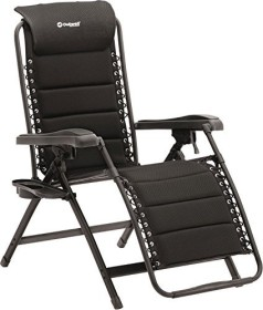 Outwell Acadia camping chair (410045)