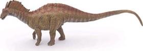 Papo Die Dinosaurier - Amargasaurus (55070)