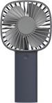 Nabo HandCool Handventilator/Tischventilator blau