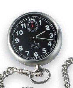 Askania zegarek kieszonkowy (TU-45-19P)
