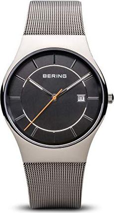 Bering Classic 11938-007 -- via Amazon Partnerprogramm