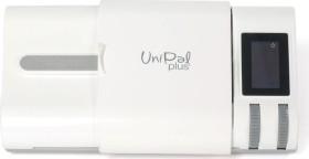 Hähnel UniPal Plus Universalladegerät (1000 380.0)