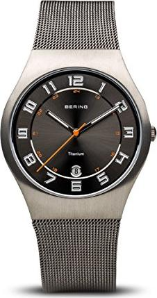 Bering Titanium 11937-007 -- via Amazon Partnerprogramm