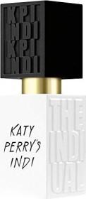 Katy Perry Indi Eau de Parfum, 10ml