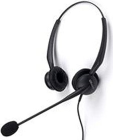 Jabra GN2100 Duo Flexboom STD (2129-82-04)