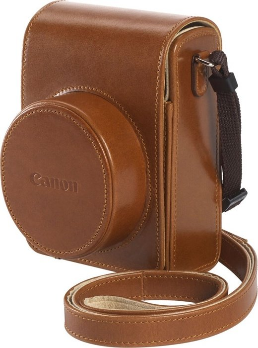 Canon DCC-1820 soft case (0039X578)