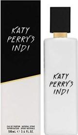 Katy Perry Indi Eau de Parfum, 100ml
