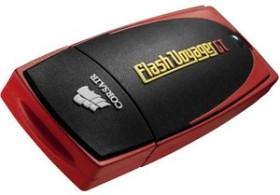 Corsair Flash Voyager GT 128GB, USB-A 2.0 (CMFUSBAC-128GBGT)