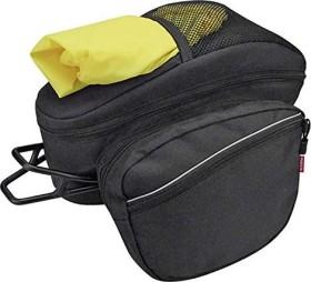Rixen&Kaul Contour Max touring luggage bag