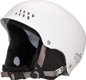 K2 Emphasis Helm weiß (Damen)