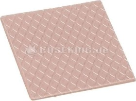 Thermal Grizzly Minus Pad 8, 30x30x1.5mm (TG-MP8-30-30-15-1R)