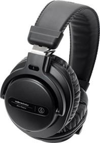 Audio-Technica ATH-PRO5X black