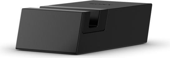 Sony DK52 Dockingstation (1292-7609)