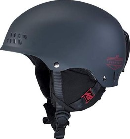 K2 Emphasis Helm slate (Damen)