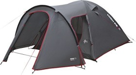 High Peak Kira 4 dome tent