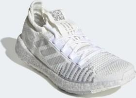 adidas Pulse Boost HD cloud white/grey one/grey two (Damen) (G27394)