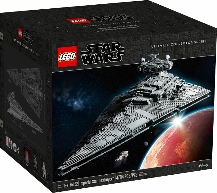 NEU Disney STAR WARS 7 Stoff Raumschiffe Sternenzerstörer Millenium Falke