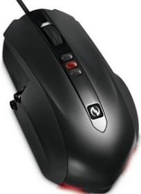 Microsoft SideWinder X5 Gaming Mouse, USB (ARB-00004)
