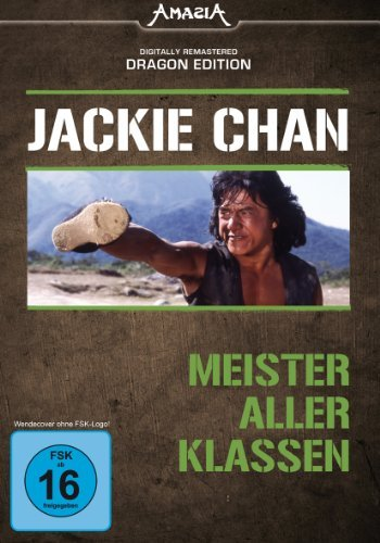 Meister aller Klassen (Special Editions) -- via Amazon Partnerprogramm