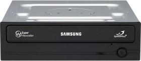 Samsung SH-224BB schwarz, SATA, bulk (SH-224BB/BEBE)