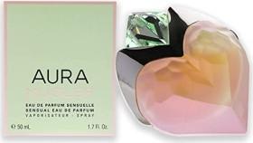 Thierry Mugler Aura Eau de Parfum, 50ml