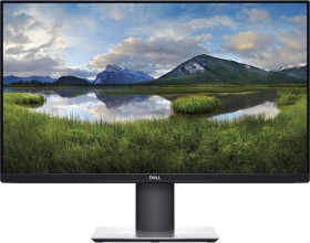 """Dell P2719H, 27"""" (210-APXF)"""