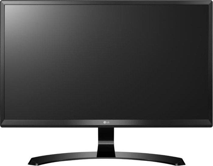 """LG Electronics 24UD58-B, 23.8"""""""