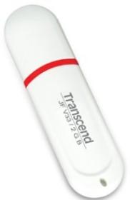 Transcend JetFlash V33 2GB, USB-A 2.0 (TS2GJFV33)
