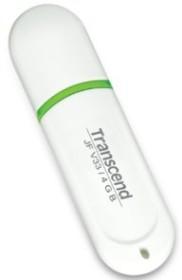 Transcend JetFlash V33 4GB, USB-A 2.0 (TS4GJFV33)