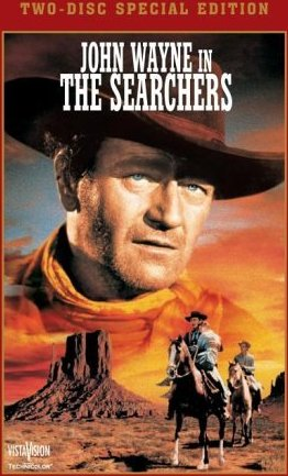 The Searchers (UK) -- via Amazon Partnerprogramm