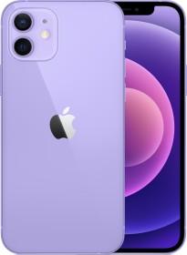 Apple iPhone 12 128GB purple