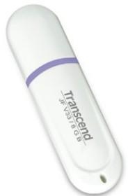 Transcend JetFlash V33 8GB, USB-A 2.0 (TS8GJFV33)