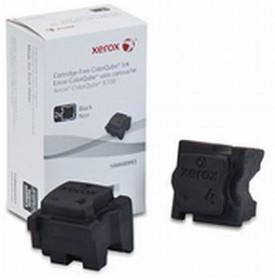 Xerox solid ink 108R00993/108R00998 black