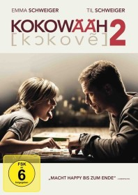 Kokowääh 2 (DVD)