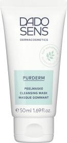 Dado Sens PurDerm Peel-Maske, 50ml