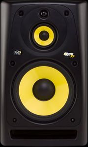 KRK Systems Rokit RP-10-3 pieces