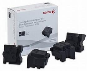 Xerox solid ink 108R00994/108R00999 black high capacity